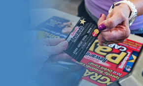 prepaid gas card credit and debit cards speedway