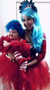 2 Halloween Costume 1 U0026 2 Costume Daughters Costumes Halloween Costumes