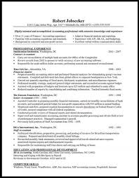 Best Resume Format For Usajobs by Resume Examples 2012 93 Exciting Usa Jobs Resume Format Examples