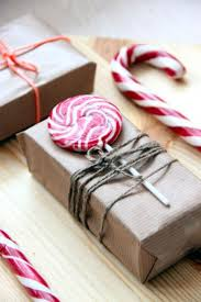 Wrapping Best 25 Brown Paper Wrapping Ideas On Pinterest Kraft Paper