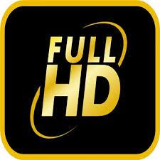 downloader for apk hd downloader 5 5 apk android media