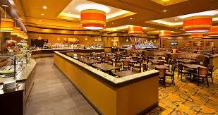 Casino Buffet Biloxi by The Buffet Golden Nugget Biloxi