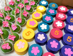 cupcakes cookies u0026 cake pops the hudson cakery