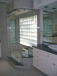 Shower Doors Sacramento Accent Shower Door Mirror