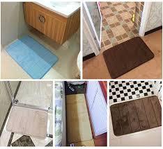 72 Inch Bath Rug Bathroom Collections Rug Set 72 Inch Bath Mat Buy 72 Inch Bath