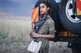 nadyah author at the fierce diaries fashion u0026 travel blogger