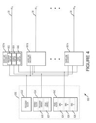 mg b 24db8ve filter mcb vcfvca schematic racarna