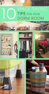 Bedroom Decor Ideas For College Student Best 20 Boy Dorm Rooms Ideas On Pinterest Boy College Dorms