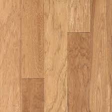 flooring products search the pergo products catalog pergo