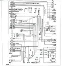 91 chevy engine wiring diagram wiring diagrams