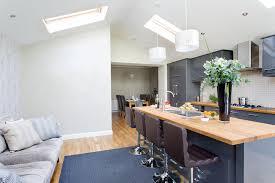 tchibo küche best sofa für küche images home design ideas motormania us
