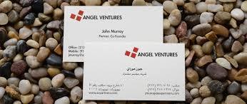Japan Business Card Etiquette Arabic Business Card Translation Business Cards Mockup