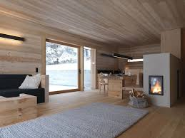 1399 Best Home Decor Images by An Alpine Lodge And Adjacent Sleeping Cabin In The Alps Of South