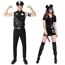 Couples Halloween Costumes Popular Cool Couples Halloween Costumes Buy Cheap Cool Couples