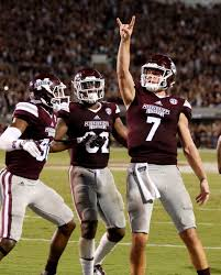 no 17 mississippi st faces no 17 georgia in early sec test