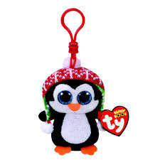 party gifts u0026 accessories claire u0027s us