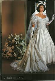 alfred angelo vintage lace wedding dresses alfred angelo maker of 1992 1990 s wedding gowns