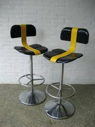 Counter Height Swivel Bar Stool Bar Stools Swivel Bar Stools Adelaide Macau Swivel Bar Stool