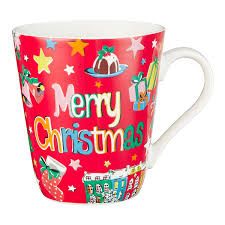 it u0027s christmas stanley mug from cath kidston my new favorite