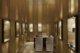 armani hotel dubai luxury resorts berkeley travel