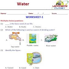 grade 2 evs part 4 1 0 apk download android education apps