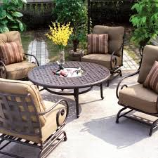 Discount Patio Furniture Sets - 37 amusing cheap patio furniture sets under 200 mongalab