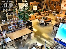 best 25 reggio inspired classrooms ideas on pinterest reggio