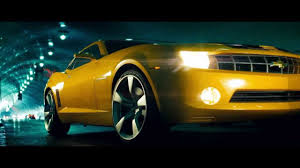 lamborghini transformer gif transformers bumblebee transforms into new camaro whole clip