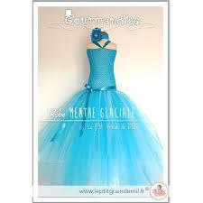 robe de mariã e bleu turquoise robe de baptême bébé fille longue blanche en tulle cérémonie mariage