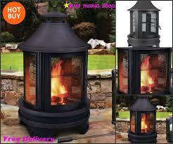Garden Radiance Patio Heater by Garden Patio Heaters Ebay Premium Outdoor Strip Infrared Electric