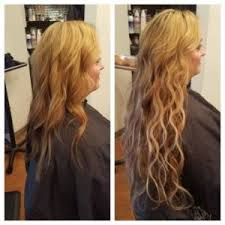 design lengths hair extensions hair extensions for everyone rockwell hair design