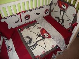 Nightmare Before Christmas Baby Bedding 21 Best Ethan U0027s Nightmare Before Christmas Baby Stuff Images On