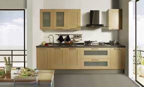 kitchen room 2017 n color schemes with dark cabinets kitchen