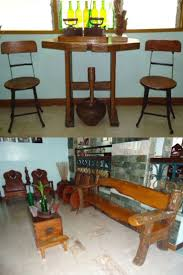 Living Room Wood Furniture Designs 10 Best Filipino Furniture Designers Images On Pinterest Lounge