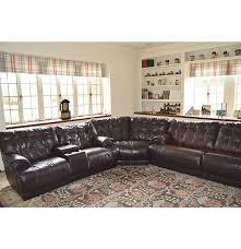 Sectional Sofas With Recliners by Modern Leggett U0026 Platt