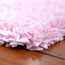 Pink Bathroom Rugs Pink Bathroom Rugs Homefield