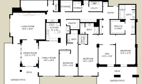Retirement Home Design Plans Awesome 10 Images Retirement Home Plans Small Building Plans