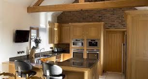 bespoke kitchen furniture luxury bespoke kitchens joseph carpentry