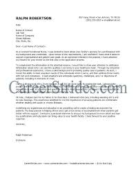 resume cover letter exles for nurses professional cover letter exles nursing https