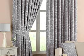 Gray Velvet Curtains Unusual Images Satiating Charcoal Grey Velvet Curtains Gratifying