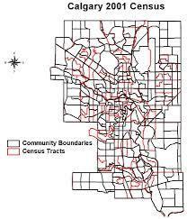Census Tract Maps Nursing Statistics Resources