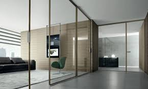 French Door Company - sliding glass door company great on sliding french doors dubsquad