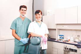 Indeed Dental Assistant Jobs How Male Dental Hygienists Are Breaking Down Gender Roles