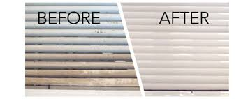 Window Blinds Window Blinds Cleaning Tips The Blind Shack