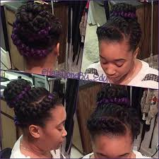 goddess braid hairstyles for black women 31 goddess braids hairstyles for black women page 18 foliver blog