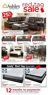 Winnipeg Home Decor Stores Ashley Furniture Homestore Flyers