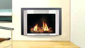 Amish Electric Fireplace Fireplace Heater Reviews Electric Fireplaces Electric Fireplace
