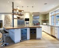 kitchen cabinets victoria bc painting kitchen cabinets victoria bc u2026