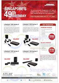 bose lifestyle home theater system 5 aug bose lifestyle 535 525 235 135 series ii home theatre