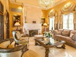 donald trump u0027s chateau des palmiers in st martin for sale